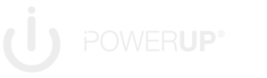 iPowerUp