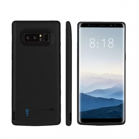 iPowerup gallaxy note 9